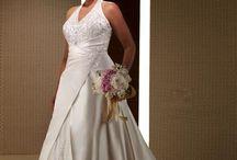 Wedding Ideas / by Laura Booth