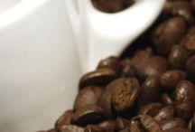 Foto kava