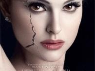 2012-03 Helduak-DVD/Adultos -DVD