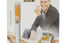 E-sigaretten - E-shisha - E-cigarets / E-sigaretten - E-shisha - E-cigarets
