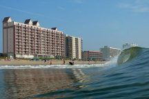 Ocean City, Md Hotels / Find great Ocean City Md hotels and accommodations for your next Ocean City vacation. / by Ocean City Maryland - OceanCity.com