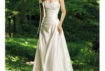 Wedding fashion / by Jessica Jeanne