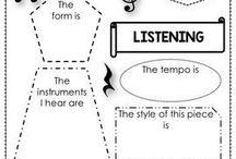 Education music