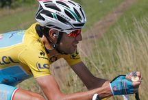Tour de France 2014 / Tour de France 2014 racconttao da Leonardo Coen
