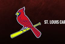 St Louis Cardinals / Shop our selection of St Louis Cardinals merchandise and collectibles. Includes t-shirts, posters, glassware, & home decor.
