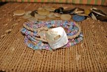 Cute stuff to wear / Stuff I like to wear / by Julie Forester