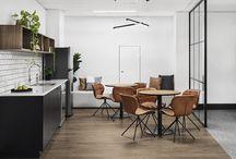 simplest  interior design