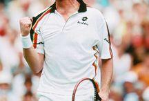 !tenis