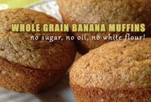 Step 5: Grains / by Food Storage Made Easy (Jodi and Julie)
