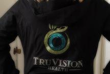 Tru Vision