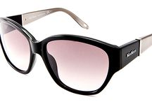 Max Mara Sunglasses / Max Mara sunglasses   #maxmara #sunglasses #eyewear #glasses