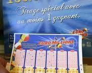 Wyniki Lotto Euromillions / Kiedy zdobyć miliony Sprawdź systemy lotto!  Prawda jest taki, że systemy lotto nigdy nie są żadnym oszustwem. Play Lotto World tutaj zobaczysz wszystkie wyniki