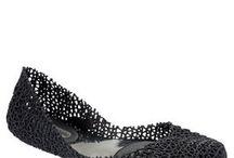 Melissa  / Melissa Shoes
