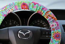Car Accessories <3
