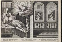 St. Ignace de Loyola 1491-1556