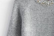 Giysi süsleme