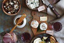 Wine, Dine, Relax, Adventure Days... / by Lauren Cf