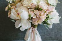 Flowers- Lisa Gatenby