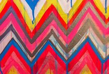 Eye candy (prints, patterns & design inspirations)