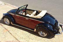 Boble VW