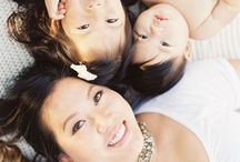 Photography: Family Portraits