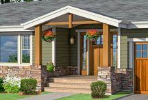 poppas home design