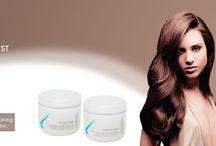 Alfaparf Hair Products