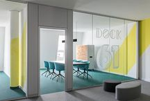 Modern Arch_Interiors