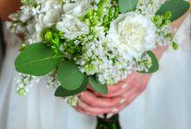 Kwiaciarnia Green Place Naturalny Bukiet