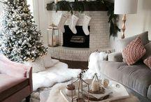 Home|Christmas Decor