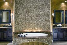 H - Bathroom Design