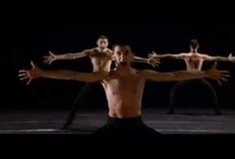 Videos dansa