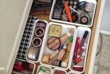 Make up org