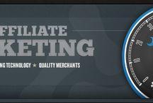 Blogging -Monetize It