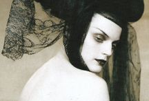 Paolo Roversi / by thth