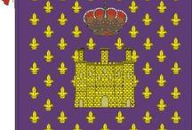 Rgto Reales Guardias Españolas