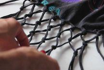 Crochet Fridges and More / Crochet Fridges and More
