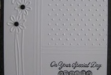 WEDDINGS CARDS 2