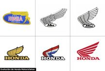 Signs - Logos