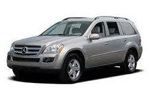 Used 2007 Mercedes-Benz GL450 for Sale ($24,500) at Edgewater, MD / Make:  Mercedes-Benz, Model:  GL450, Year:  2007, Exterior Color: Silver, Interior Color: Black, Doors: Four Door,  Vehicle Condition: Excellent, Mileage:60,000 mi, Fuel: Gasoline, Engine: 8 Cylinder, Transmission: Other, Drivetrain: All wheel drive.   Contact: 443-223-0169   Car Id (56562)