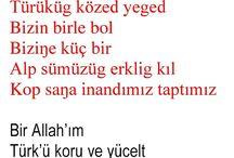 Kök Türk