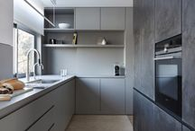 Casa | Cozinha