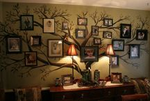 Craft Ideas / by Beverly Hoagland