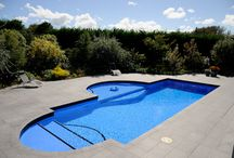 Mayfair Pools Wellington / swimming pools by Mayfair Pools Wellington
