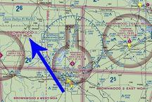 Air Maps