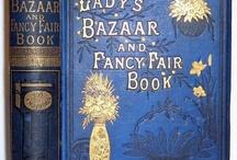 dekopaj kitap kapağı