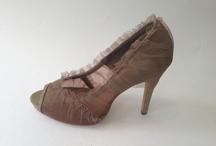 www.socko.ca - shoes