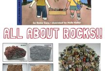 Earth Science: Geology
