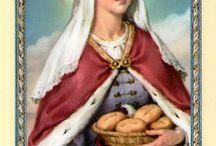 elisabeth v hongarije