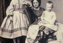 Duchess Marie Alexandrovna